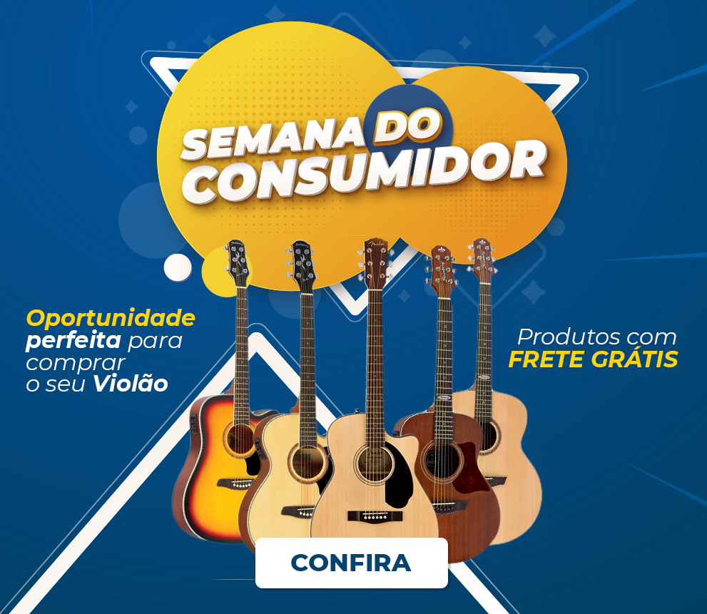 Violao_Consumidor