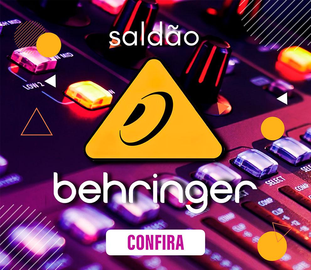 SaldaoBehringer